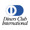 logo-download-centre diners