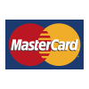 logo-download-centre mastercard